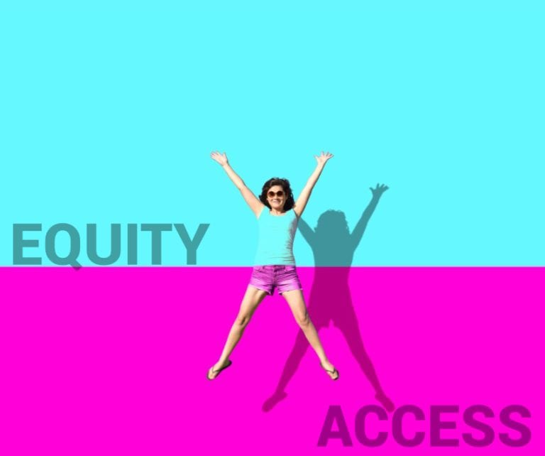 Jeenie-values-access-equity-with-language